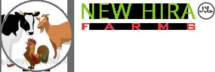 New Hira Farms